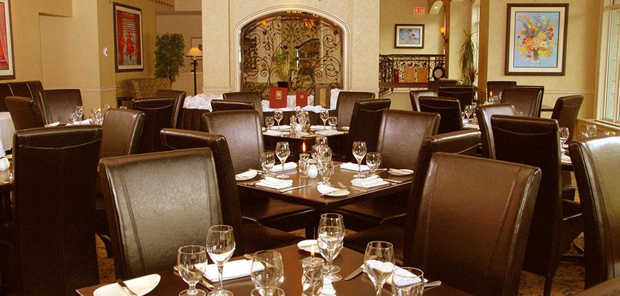 canada_big-3-ski-area_banff_rimrock_hotel_primrose-restaurant.jpg